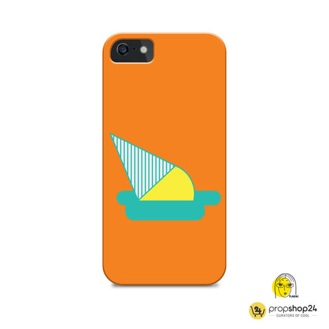 Phone Case - Icecream Cone-Gadgets-PropShop24.com