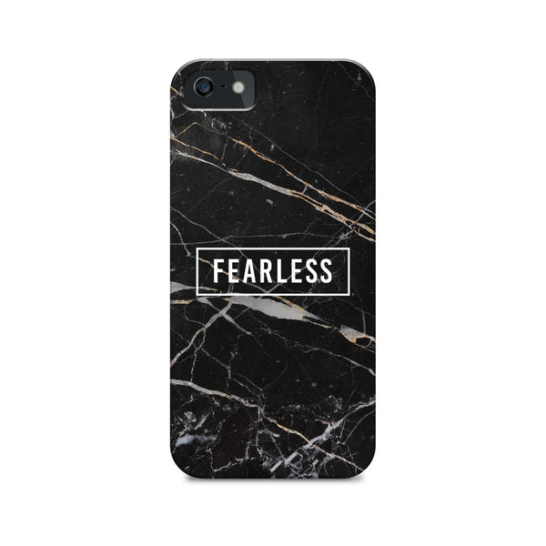 Phone Case - Marble - Fearless-GADGETS-PropShop24.com