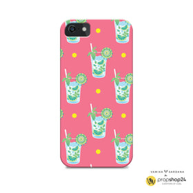 products/Phone_Case_-_Mojito_Party.jpg