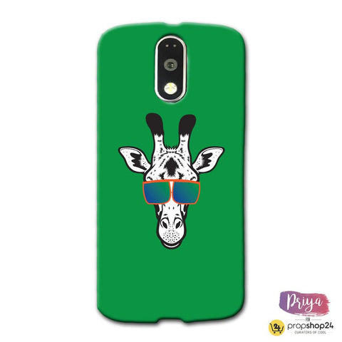 products/Phone_Case_-_Moto_G4_-_Giraffe.jpg