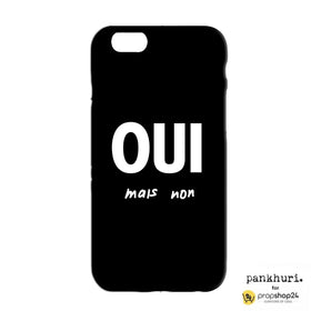 products/Phone_Case_-_Oui_Mais_Non_-_Pankhuri.jpg