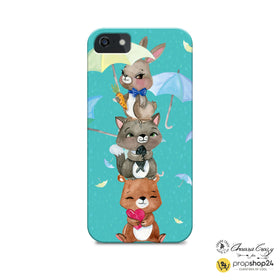 Phone Case - Rainy Day-Gadgets-PropShop24.com
