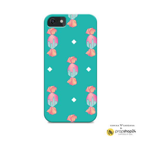 products/Phone_Case_-_Sweet_Travels.jpg
