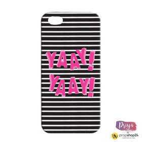 products/Phone_Case_-_iPhone_5s_-_Yaay.jpg