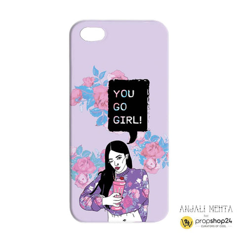 products/Phone_Case_-_iPhone_5s_-_You_Go_Girl.jpg