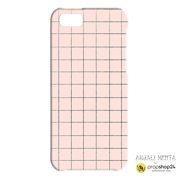 Buffalo Checks Phone Case - propshop-24 - 1