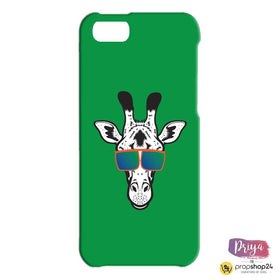 products/Phone_Case_-_iPhone_6_6s_-_Giraffe_at_Brunch.jpg