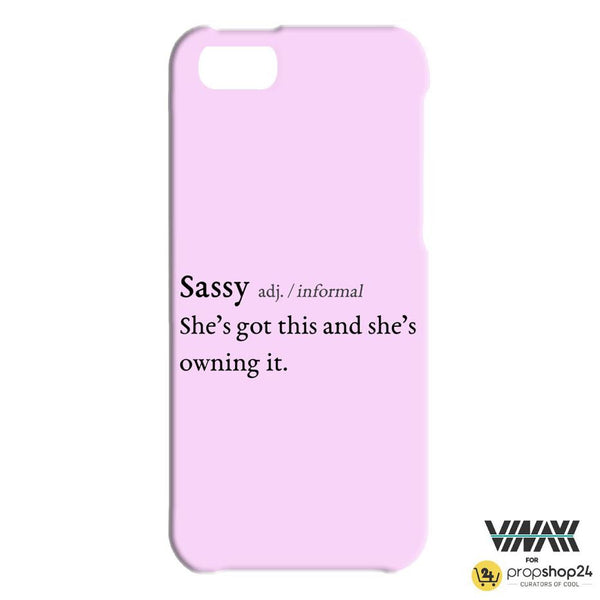 Shes Got This Phone Case-Gadgets-PropShop24.com