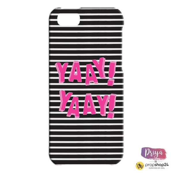 Yaay Phone Case - propshop-24 - 2