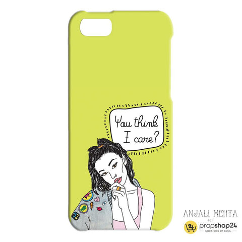 products/Phone_Case_-_iPhone_6_6s_-_You_Think_I_Care.jpg