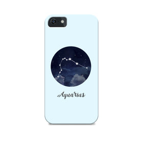 Phone Case - Aquarius - Zodiac Signs-GADGETS-PropShop24.com