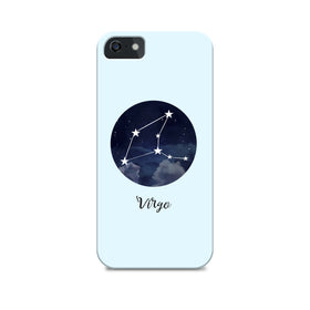 Phone Case - Virgo - Zodiac Signs-GADGETS-PropShop24.com