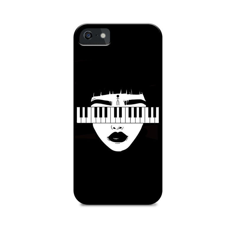 Phone Case - Piano-PHONE CASES-PropShop24.com