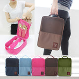 Shoe Bag-FASHION-PropShop24.com