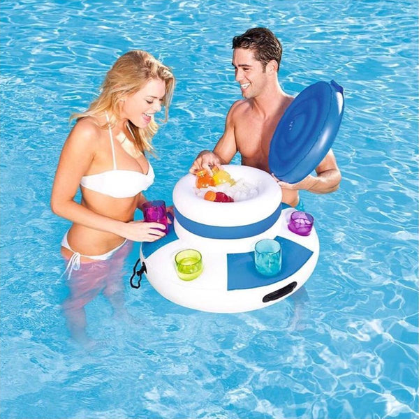 Pool Floaties - Beer Cooler-HOME-PropShop24.com