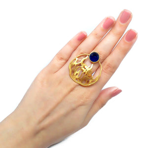 Ring - Tatum-RINGS-PropShop24.com
