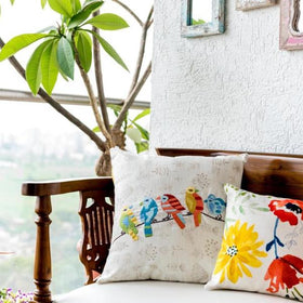 BIRDIE CUSHION-HOME-PropShop24.com