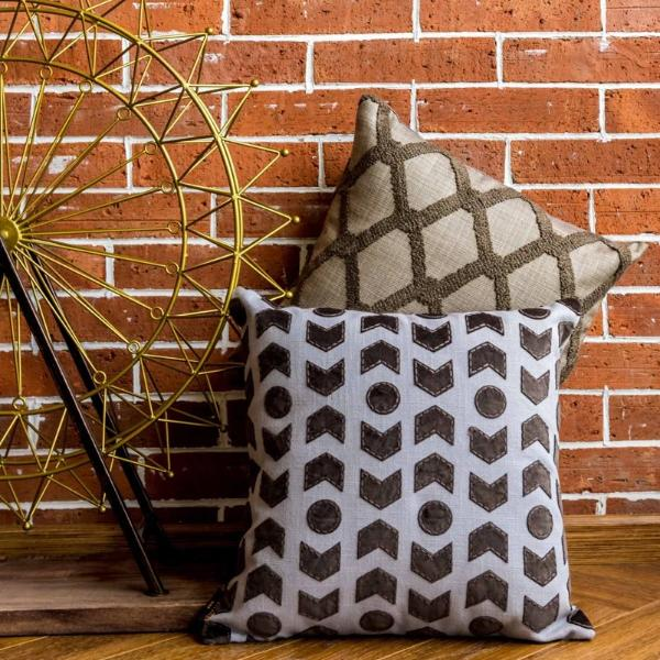 CAIUS CUSHION-HOME-PropShop24.com
