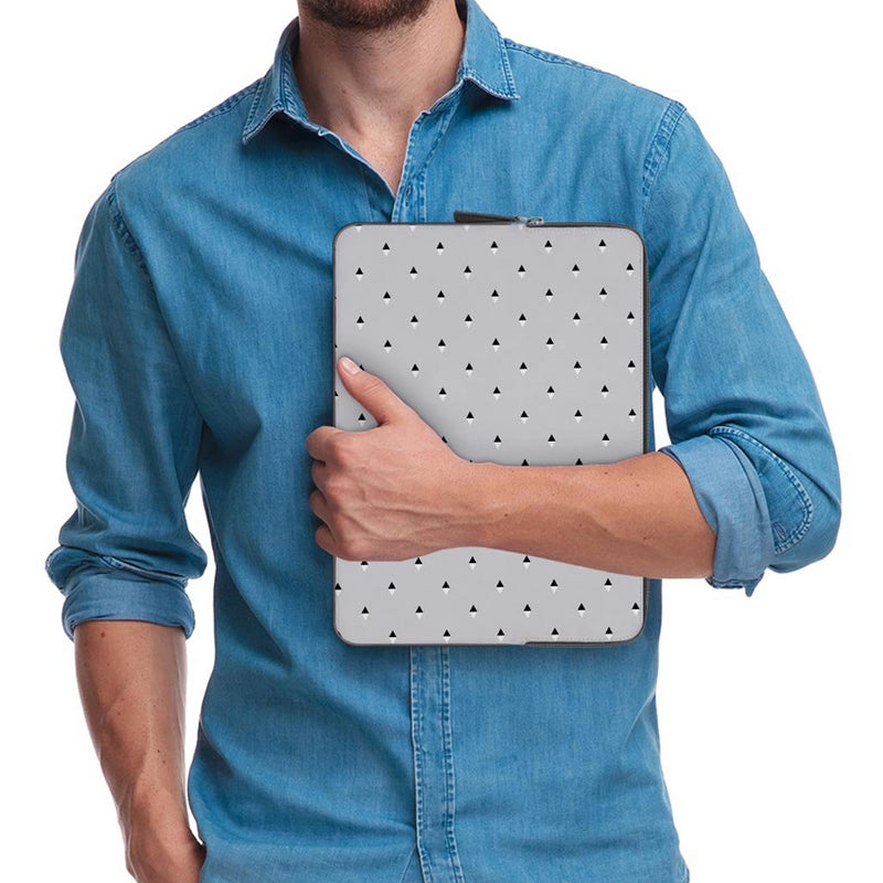 Laptop Sleeve - Opposites Attract-LAPTOP SLEEVES-PropShop24.com