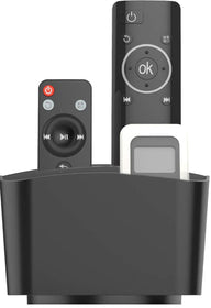 products/REMOTEHOLDER-REVOLVING-BLACK-2.jpg