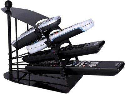 TV Remote Organizer - Big-Home-PropShop24.com