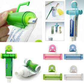 products/ROLLING_TOOOTHPASTE_SQUEEZER-1PC-2.jpg