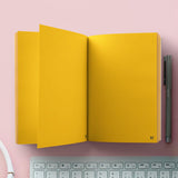 Diary - The Girl Boss-STATIONERY-PropShop24.com