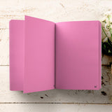 Diary - The Princess Diary-STATIONERY-PropShop24.com
