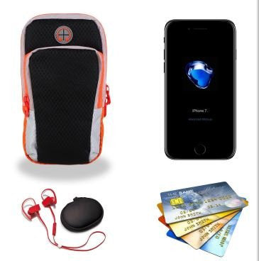 products/RUNNING_POUCH_-_BLACK-2.jpg