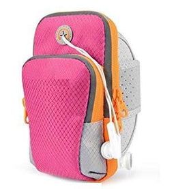 products/RUNNING_POUCH_-_PINK-1.jpg