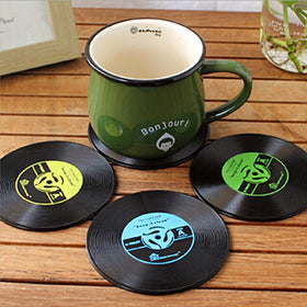 products/Retro-Record-Black-Cup-Mats-Anti-skid-min.jpg