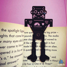 products/Robie_the_robo_Bookmark_1.jpg