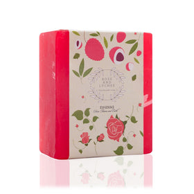 Handmade Soap - Rose and Lychee-BEAUTY-PropShop24.com