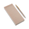 Nude Stationery Kit-PENS + PENCILS + PAPER CLIPS-PropShop24.com
