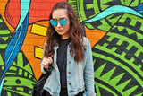 Sunnies - Artsy - Blue-Fashion-PropShop24.com