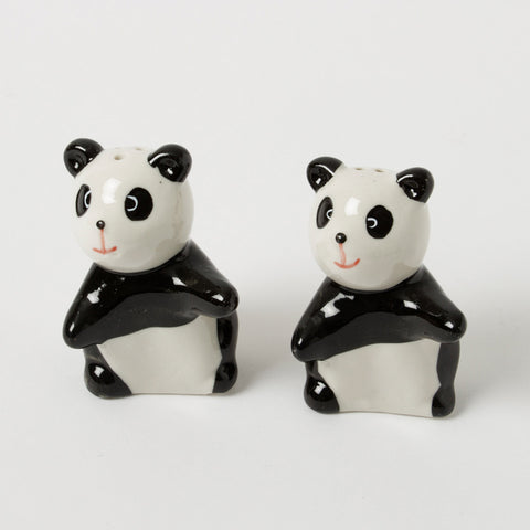 products/SALT_AND_PEPPER_-_PANDA-1.jpg