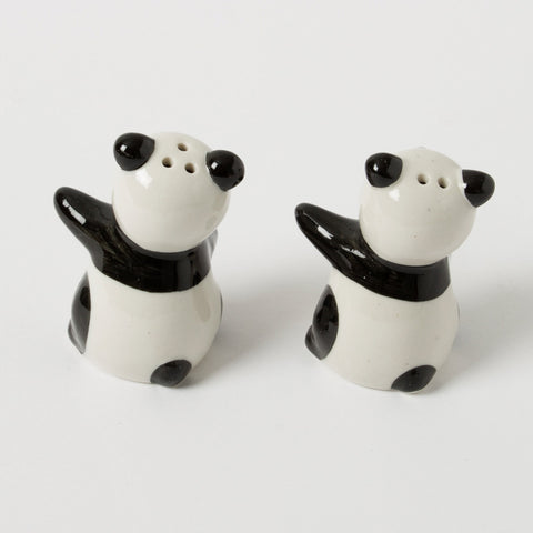 products/SALT_AND_PEPPER_-_PANDA-2.jpg