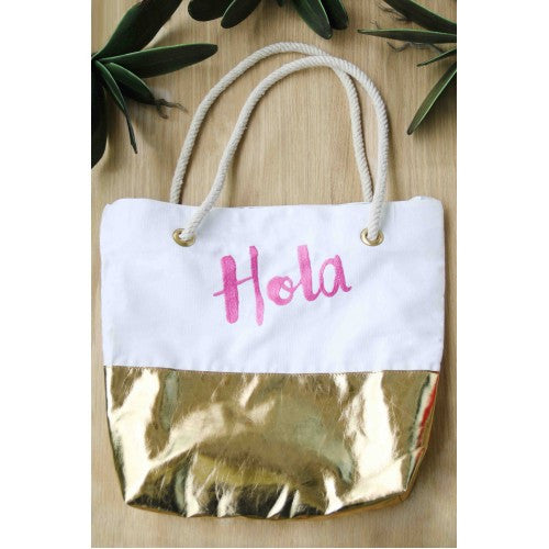Bag - Tropical - Hola-Fashion-PropShop24.com