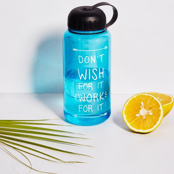 DO NOT WISH - GYM BOTTLE-HOME-PropShop24.com