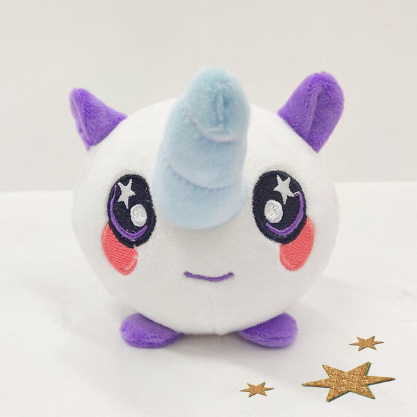 Toy - Unicorn Squishy-PERSONAL-PropShop24.com