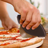 Pizza Cutter - Slice-Home-PropShop24.com