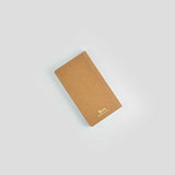 Bike Blank Small Notepad-STATIONERY-PropShop24.com