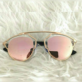 Sunnies - Alice Vintage- Rose Gold-Fashion-PropShop24.com