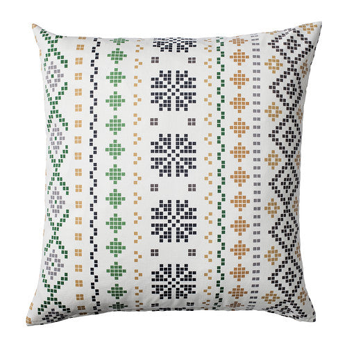 Cushion Cover - Pixel Design-HOME ACCESSORIES-PropShop24.com