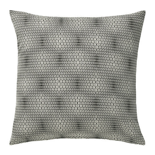 Cushion Cover - Delusion-HOME ACCESSORIES-PropShop24.com