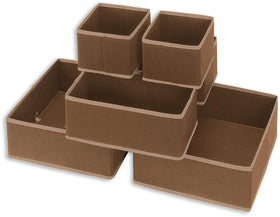 products/SET6_BOXORG_BROWN_1.jpg