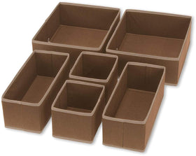 products/SET6_BOXORG_BROWN_2.jpg