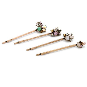 Smashing Hairclips-JEWELLERY-PropShop24.com
