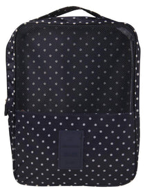 products/SHOEBAG-_NAVYBLUEWITHDOTS.jpg