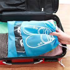 products/SHOE_BAG_WITH_STRING_-_SET_OF_2_-_BLUE-2.jpg